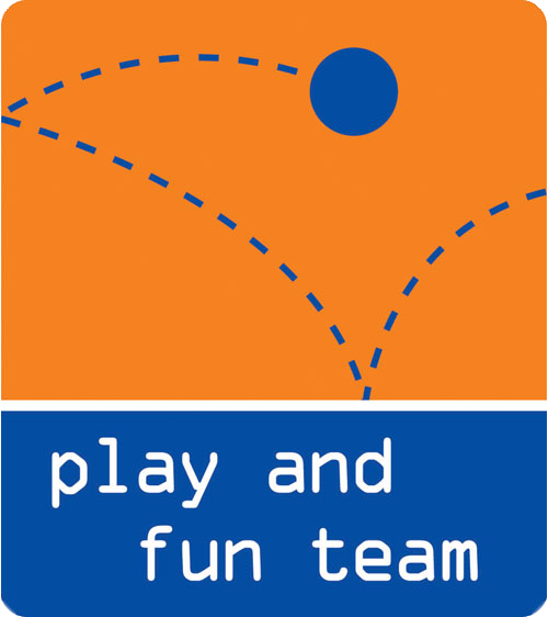 play and fun team